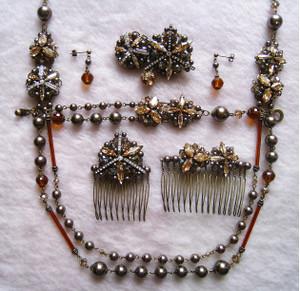 Beads680