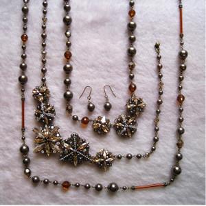 Beads681