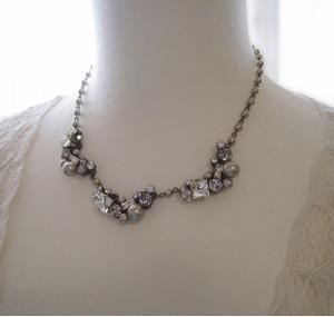 Beads682