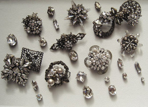 Beads685