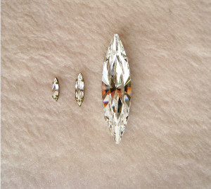 Beads686