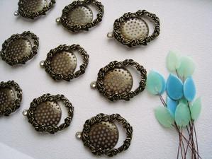 Beads701