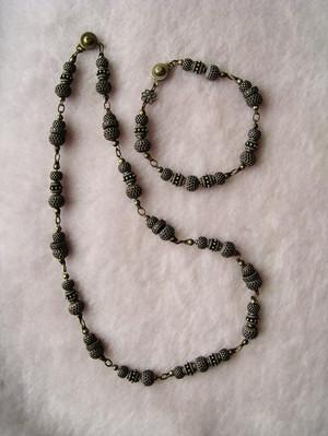 Beads703