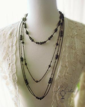 Beads704