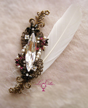 Beads705