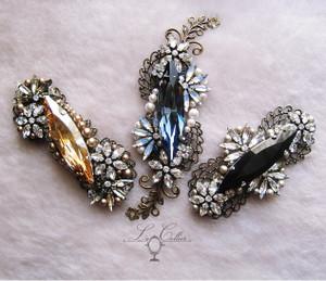 Beads706