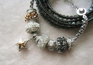 Beads5412