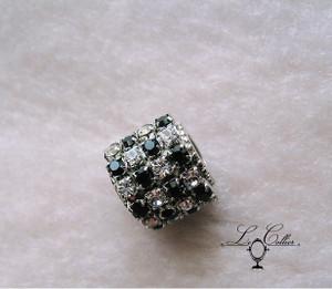 Beads708