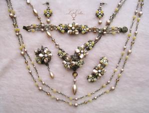 Beads709