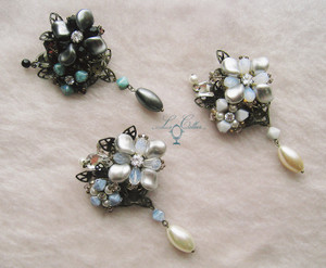 Beads711