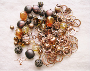Beads712