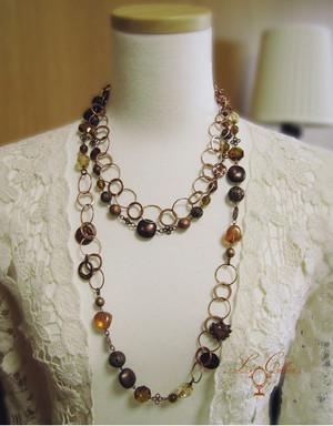 Beads713