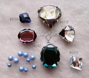 Beads7171