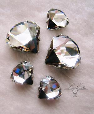 Beads718