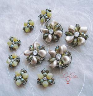 Beads720
