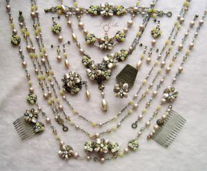 Beads725
