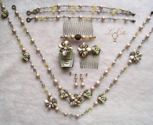 Beads726