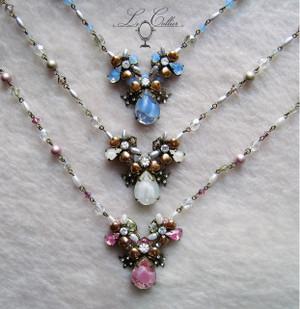 Beads736_2