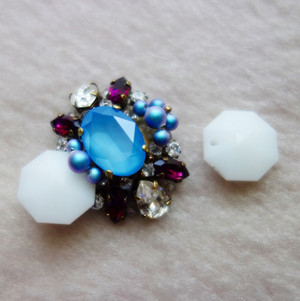 Beads814