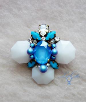 Beads815
