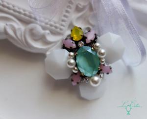Beads822