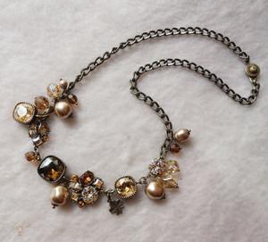 Beads886