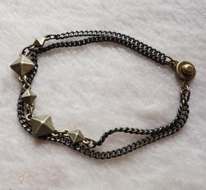 Beads888