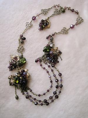 Beads922