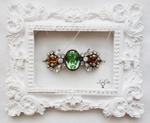Beads1044