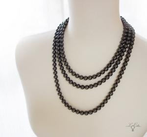 Beads1079