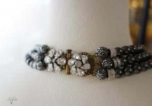 Beads1080