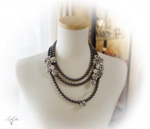 Beads1081