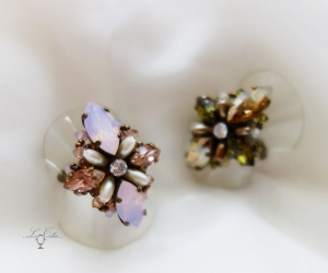Beads1199