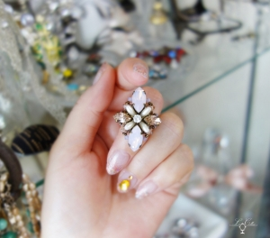 Beads1200