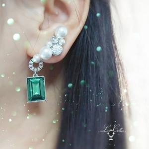 Beads1257