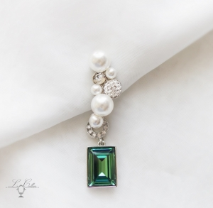 Beads1258